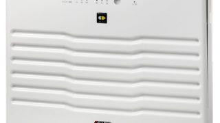 フジコー空気消臭除菌装置