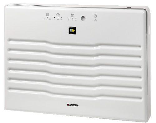 MaSSC CLEAN MC-T101
